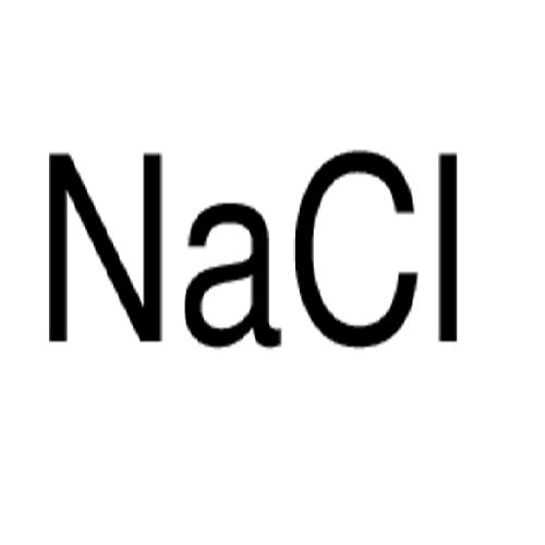 Nacl Sodium Chloride